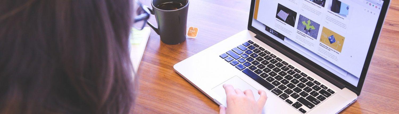 bereid je voor op online open dagen met de studiekeuze bootcamp